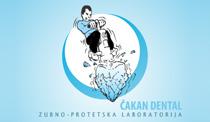 čakan_dental_logo