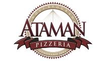 ataman-1