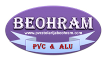 beohram logo