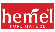 hemelco_logo