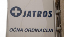 jatros_logo