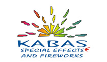 kabas logo