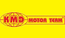 kmd-logo-veliki