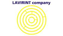 lavirint logo