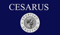 logo cesarus