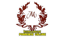 logo mitrovic