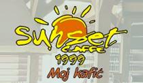 logo sunset