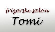logo tomi