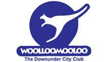logo woolloomoolloo