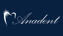 logo_anadent