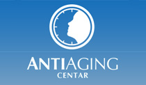 logo_antiaging