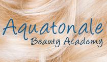 logo_aquatonale