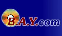 logo_baycom