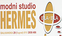 logo_bla_bla