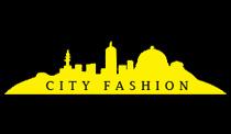 logo_city_fashion