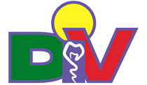 logo_div