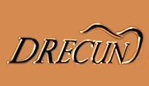 logo_drecun