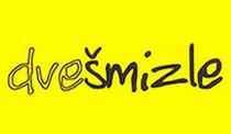 logo_dve_smizle