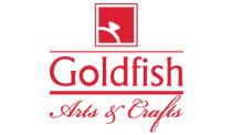 logo_goldfish