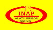 logo_inap