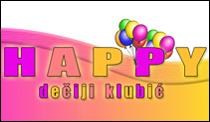 logo_klubic