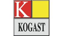 logo_kogast