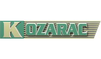 logo_kozara
