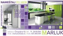 logo_marluk