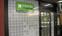 logo_master_dent