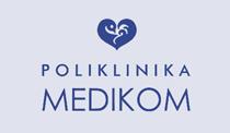 logo_medicom
