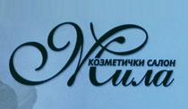 logo_mila