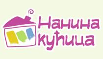 logo_nanina_kucica