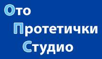 logo_ops