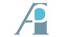 logo_pavlovic