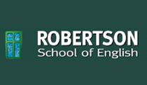 logo_robertson