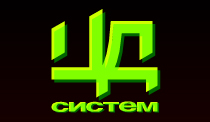 logo_sitemCD