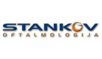 logo_stankov