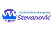 logo_stevanovic