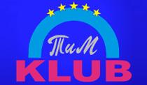 logo_tim_klub