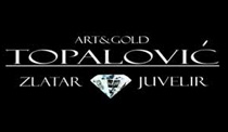 logo_topalovic