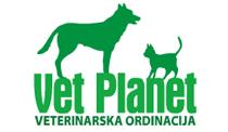 logo_vetPlanet