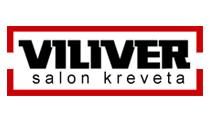 logo_viliver