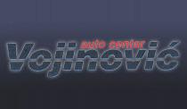 logo_vojinovic
