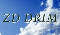 logo_zd_drim