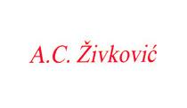 logo_zivkovic