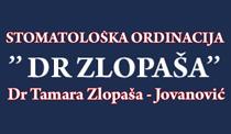 logo_zlopasa
