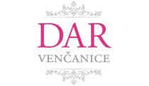 vencanice_dar_logo