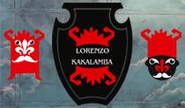 5960_logo2