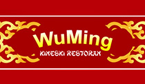 logo wu ming