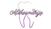 logo_aleksandrija